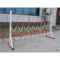 Best fiberglass extension barriers,Temporary fencing wholesale