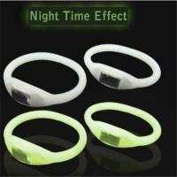 Best Power Balance Bracelet watch for your health Hotsell ! wholesale