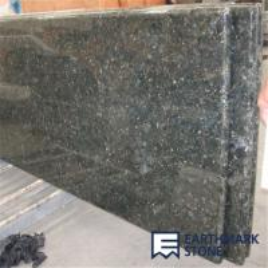 Best Butterfly Green Granite Countertop wholesale