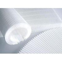 China Mini Pleat Filter Material on sale