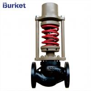 Best Self standing  steam pressure reducing Voltage stabilizing valve wholesale