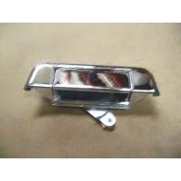 Best DOOR HANDLE ASSY for great wall 8503300-D01 wholesale