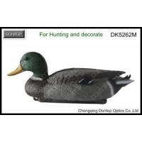 Best Duck Decoys for Hunting and Decoration (DK5262M) wholesale