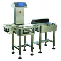 Cheap Weight Check Machine CWC-230NS (7-1000g) for sale