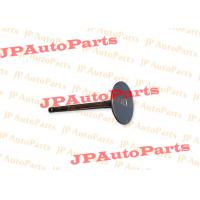 Best 8970338640 Isuzu npr truck parts , NPR Engine valve for Isuzu 4hf1 4he1 4hg1 wholesale