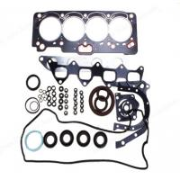 Full Gasket Set for Toyota Corolla  4A-FE OEM 04111-16231 FOR cylinder head gasket