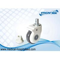 China Heavy Duty Locking Casters on sale