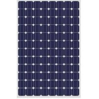 Buy cheap Macsun solar Mono Crystralline solar panel 340W for solar power system product