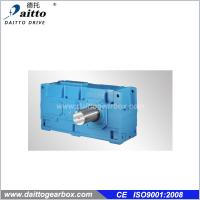 Best HB Industrial Gearbox Size13~26 wholesale