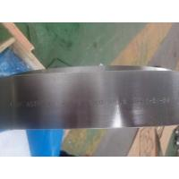 """Buy cheap ASTM A182 F1 FLANGE SORF. 18"""" 300LB, ASME B16.5. A 182, F11, F22, F5, F9, F91, from wholesalers"""