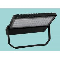 Best AC100 - 277V High Power Commercial LED Floodlights 200w Energy Saving wholesale
