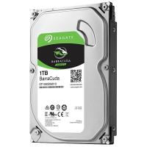 Best Seagate BarraCuda 2.5   SATA Interface Internal Hard Drive 1TB 5400 RPM 128MB Cache For Laptop wholesale