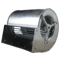 Best 146X100MM Air Heater Blower wholesale