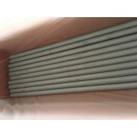 Best Stainless Steel Seamless Tube ASTM A269 TP304 TP304L TP316L SUS316L 1.4404 6M , Boiler Heat Exchanger Tube wholesale