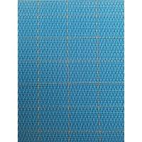 Best Polyester Anti-static Fabric  environmental protection waste water treatment wholesale