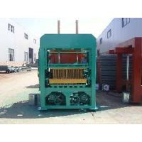 Best Automatic Block Machine (QT 10-15) wholesale