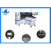 Best Led tube & strip mounter machine with PCB board wholesale