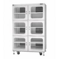 Buy cheap Computer Dry Cabinet from wholesalers