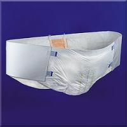 Best Comfortable&Fashion men s underwear Boxer Briefs wholesale