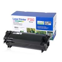 Best 52D2000 Compatible Printer Cartridges For Lexmark MS810 MS811 6000 Pages Yield wholesale