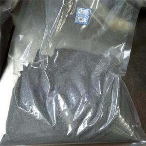 China Pure Titanium Powder and Ti6Al4V Titanium Alloy Powder for Making Medical Implants on sale
