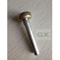 China OEM ODM Nylon Garage Door Rollers Replacement High Precision wholesale