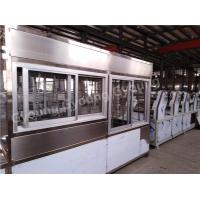 Best OEM Fully Automatic Noodle Making Machine With ABB Or Siemens Motors wholesale