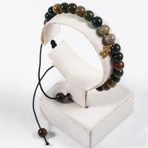 Best Bead Bracelet Handmade Jewelry wholesale