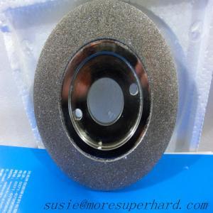 Best electroplated diamond grinding wheel wholesale