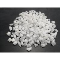 Best High Purity  Activated White Fused Alumina  Products   Refractories Raw Material Supply wholesale