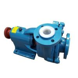 China Electric Motor Power Sprayer Pump on sale