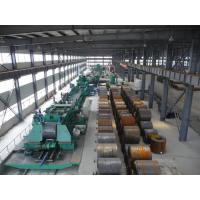 Best Spiral Welded Pipe Mill wholesale