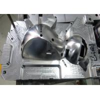 Best High Polished Injection Mould Design & Mold Making For Computer Fittings - Mouse wholesale