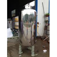 China Precision water filter,precision filter,stainless steel precision filter,RO Security Filter on sale