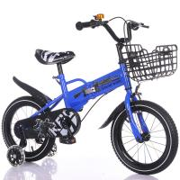China Professional design 14 inch high safety kid bike sport bicycle with good quality on sale