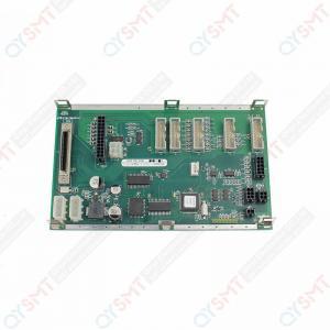 Best Connection Board Assembleon Spare Parts Rev5 9498 396 01931 Long Service Life wholesale