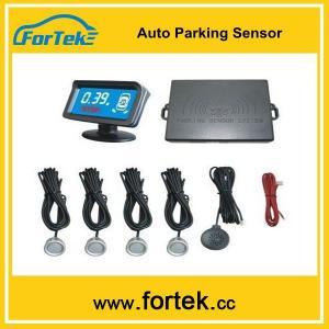 China Auto Parking Sensor on sale