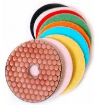 Best Polishing Pad(Dry) wholesale