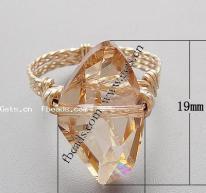 Best Gold-filled Finger Ring wholesale
