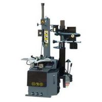 Best Tyre Changer wholesale