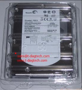 Best Seagate Cheetah 15K.5 73GB ST373455LW 68pin 15K U320 SCSI Hard Drive - Brand New wholesale