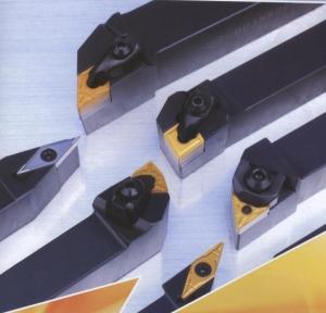 Best KM External Turning Tool Holders--Bore tool wholesale