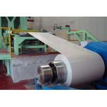 Buy cheap custom cut JIS, CGCC mechanical, electrical equipment Prepainted Color Steel from wholesalers