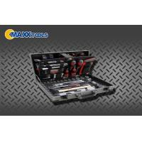 Best Professional Household Tool Kits 125 pcs Tool Kits With ABS Aluminium Case wholesale