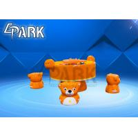 Best Indoor educational game diy zoo play sand art table magic sand table for children wholesale