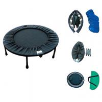 China Newest Trampoline Mats For Sale on sale