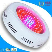 Buy cheap UFO 90W Flower LED Grow Lights from wholesalers