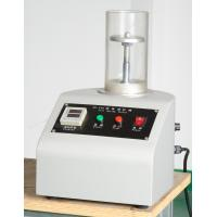 Best Electronic Furniture Testing Machines For Coil Spring Durability Test wholesale