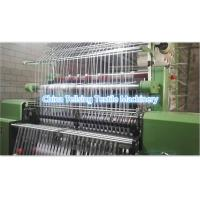 Buy cheap good quality tellsing brand crochet elastic tape machine for cowboy,shoe,leather,garments from wholesalers