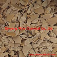 Best Industrial Grade NaHS sodium hydrosulfide flakes 70% min for leather depilatory wholesale